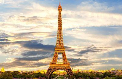 L'attente pour la 5G continue à Paris, avant de connaître les conclusions d'une Conférence citoyenne