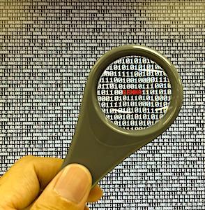 Les opportunités du Black Friday vont aussi beaucoup amplifier les tentatives de phishing