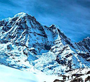 Les domaines skiables fermés en Isère provoquent une sensation d'injustice chez les professionnels du secteur.