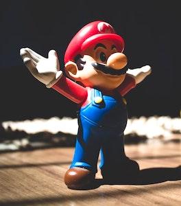 Les jeux vidéo pendant le confinement sont vite devenus un moyen de combattre le stress de l'isolement.