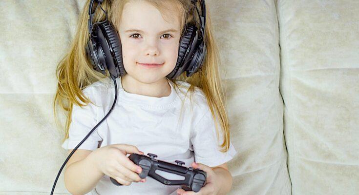 Jeux vidéo pendant le confinement : une activité devenue essentielle