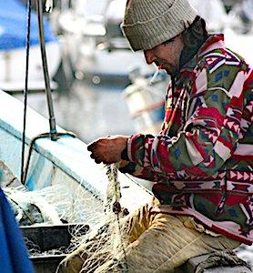 Pour les pêcheurs français, les prochains accords du Brexit seront essentiels.
