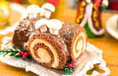 Des fêtes de Noël restreintes plombent l'enthousiasme des Français