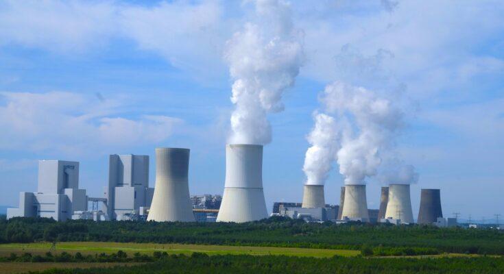 Le risque de pénurie d'électricité en cas de grands froids existe en France