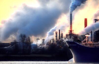 Le Haut Conseil pour le Climat a émis un bilan très critique sur 70 mesures du Gouvernement