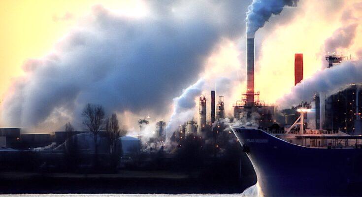 Haut Conseil pour le Climat : un bilan très critique sur 70 mesures