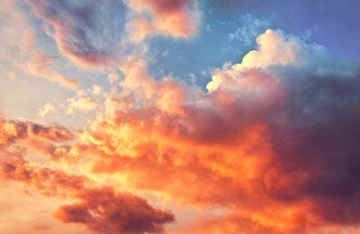 Le Haut Conseil pour le Climat considère que le déploiement de la 5G entraînera plus d'émissions de carbone