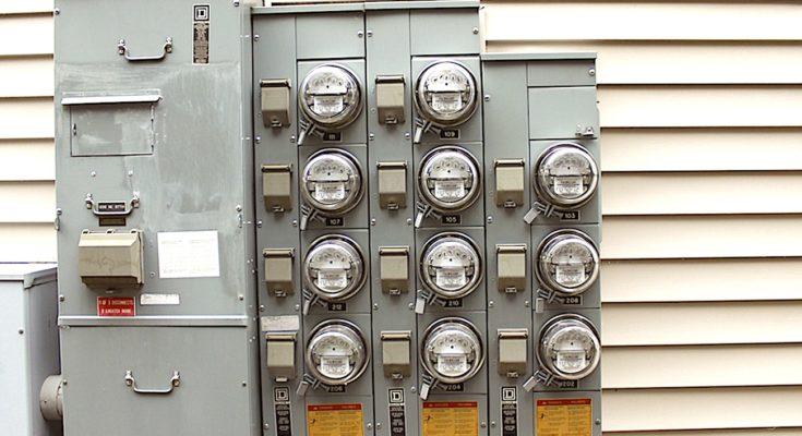 Tarifs de l'électricité : des heures creuses faussement attractives