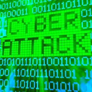 Le cumul des fêtes de Noël et du E-commerce provoque une période à risques, en matière de fraudes informatiques.
