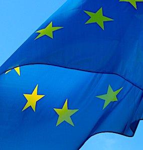 Dans le Plan de relance européen, des concertations avec les territoires seront très utiles.