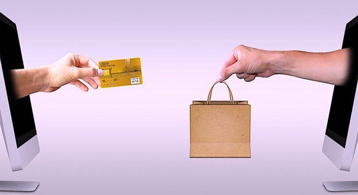 Succès montant du e-commerce : une attirance qui se confirme