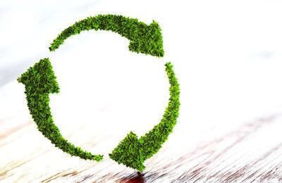 L'économie circulaire est en train de se doter de règlements plus précis pour mieux protéger l'environnement