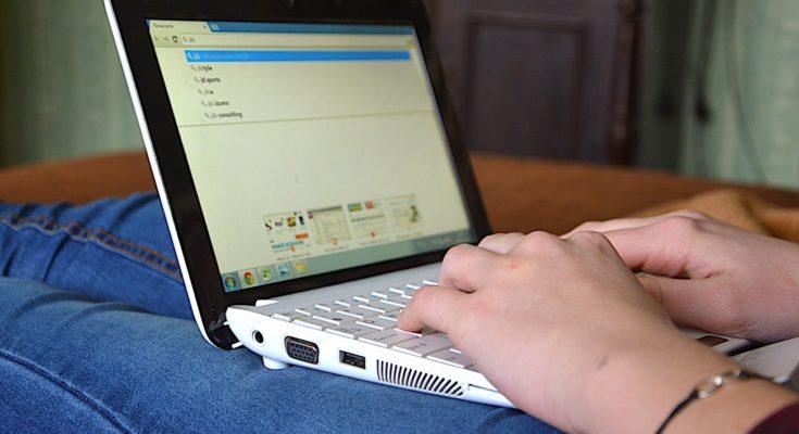 La formation en ligne comporte des règles pédagogiques spécifiques