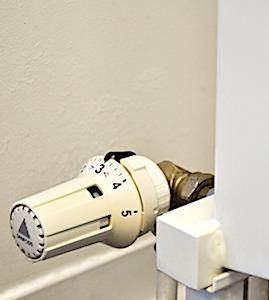 Un risque de pénurie d'électricité reste une éventualité à prévoir en cas d'hiver très froid.