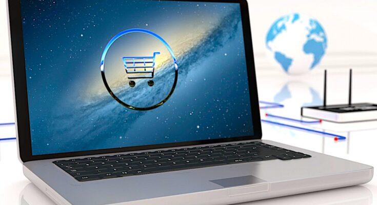 Ventes en ligne : les plateformes vertueuses bientôt labellisées ?