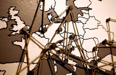 Le Plan de relance européen devra intégrer l'avis des territoires