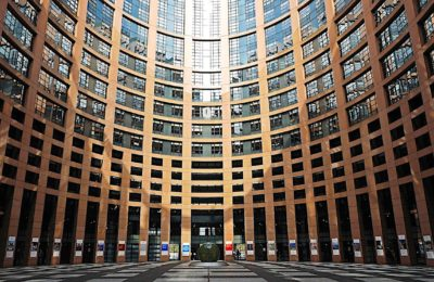 Les débats au Parlement européen, du 7 au 13 décembre, aborderont des thèmes essentiels pour l'avenir de l'Europe