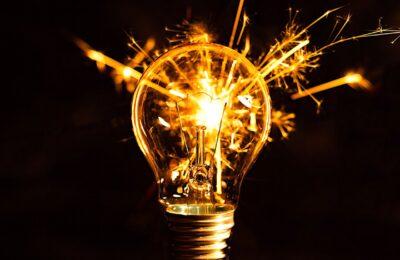 Le Prix Interdépartemental de l'Innovation Urbaine sera remis 15 décembre, lors d'une cérémonie