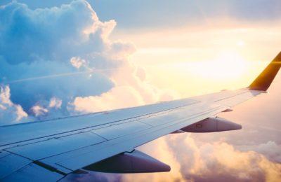 Limiter les vols intérieurs en France pourrait bientôt devenir une mesure écologique