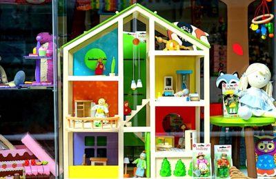 Cette année, les cadeaux de Noël seront une impossibilité pour de nombreuses familles