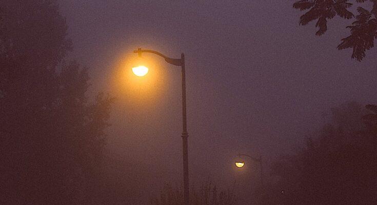 Des lampadaires plus intelligents sont utilisés à Toulouse