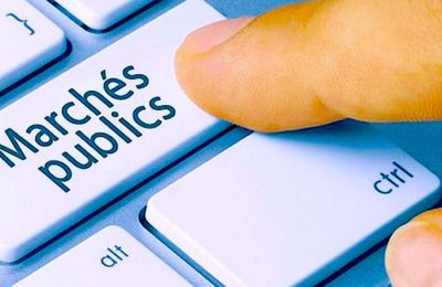 Un seuil d'accès plus élevé va faciliter l'obtention de marchés publics