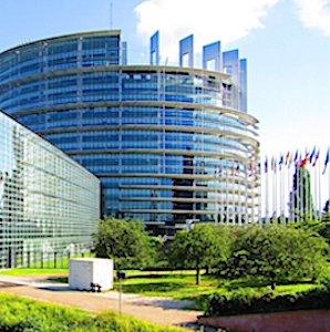 Les débats au Parlement européen, déjà en cours, constitueront une semaine très dense