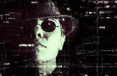 Le hacking et le télétravail sont deux phénomènes malheureusement liés