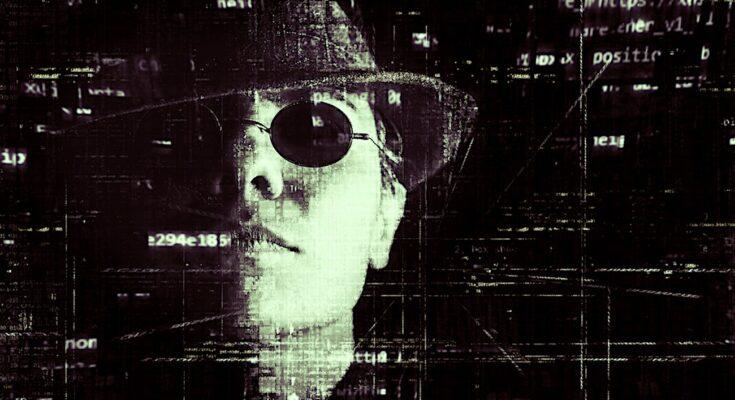 Hacking et télétravail : un mélange à hauts risques