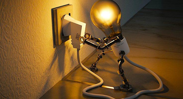 Hausse annuelle de l'électricité : de nouvelles augmentations à prévoir