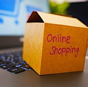 Les ventes en ligne des plateformes les plus vertueuses devraient être signalées par un label de qualité.