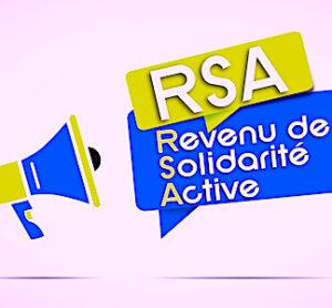Bientôt, le Gouvernement étudiera la renationalisation du RSA.