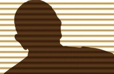 Lever l'anonymat pourrait limiter la haine sur les réseaux sociaux