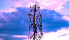 Le mouvement contre l'implantation de nouvelles antennes-relais perdure en France