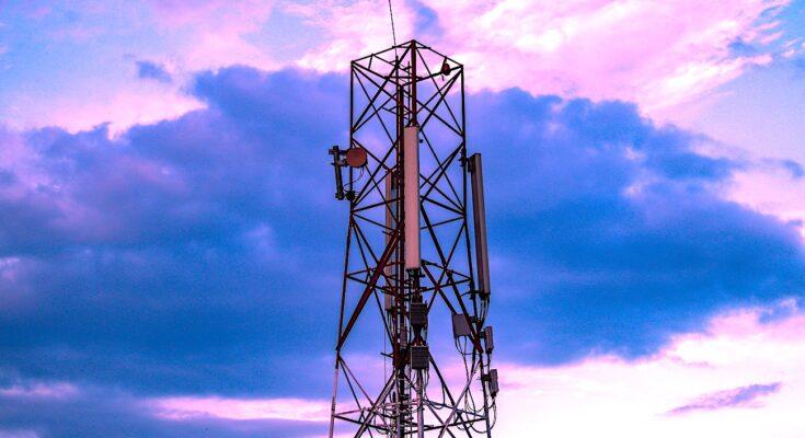 Opposition aux antennes-relais : un mouvement qui dure