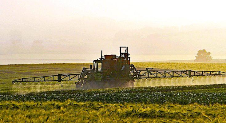 Désormais, les maires ne pourront plus prendre des arrêtés anti-pesticides