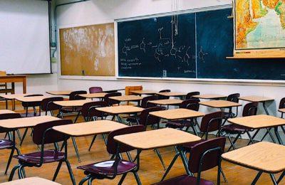 Des craintes sanitaires sur la rentrée des classes restent en suspens