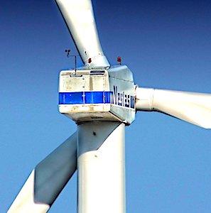 Mettre à l'arrêt des éoliennes suite à des plaintes est une décision rare en France.