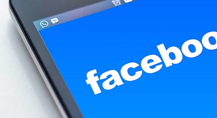 Une amende record pourrait sanctionner Facebook et WhatsApp en Europe