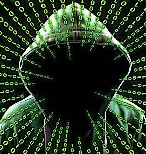 Des hackers ont tenté d'extorquer une rançon à la ville de La Rochelle