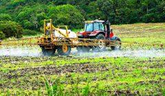 A Fors, un arrêt de la pulvérisation de pesticides en échange d'une indemnité