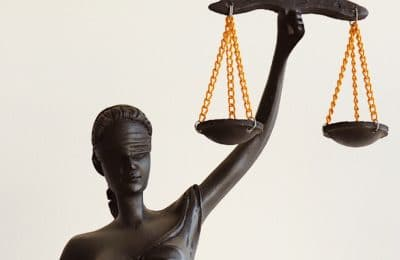 Les décisions de justice devraient bientôt être librement consultables en ligne