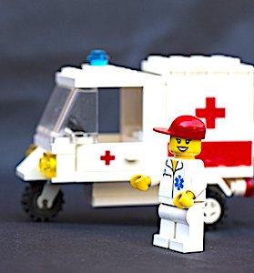 La lutte contre les déserts médicaux en France a besoin de moyens concrets.