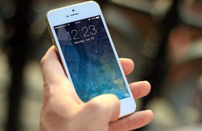 En février prochain, on pourra acheter un Pass Navigo avec un iPhone