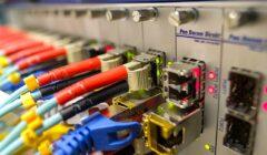 Pour fournir un réseau fibré dans toute la France, plusieurs départements vont recevoir des budgets supplémentaires