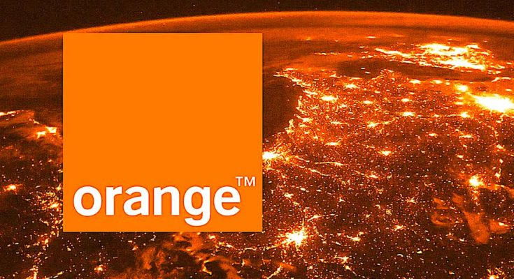 Une 5G trompeuse : Orange accuse indirectement Free Mobile