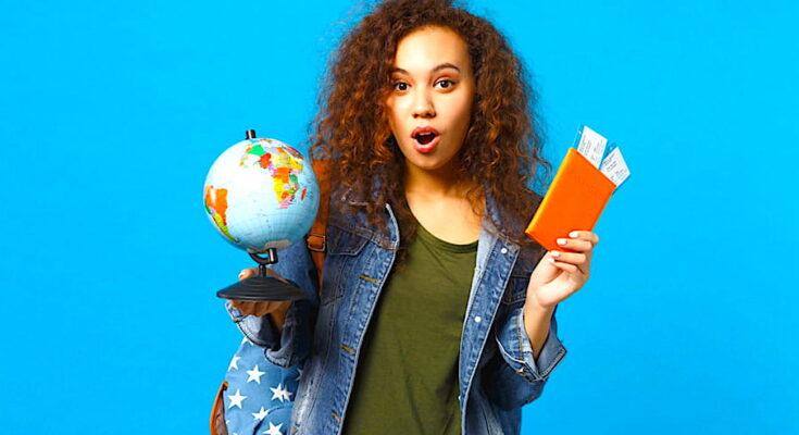 Passeport vaccinal connecté : pour faire repartir le tourisme mondial