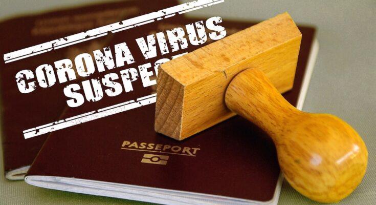 L'idée d'un passeport vaccinal continue de faire polémique