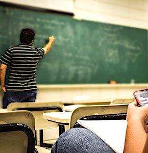 Des craintes sur la rentrée des classes, peut-être trop précipitée, subsistent actuellement.