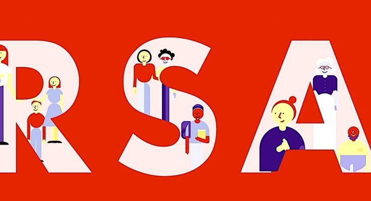 Certains départements demandent à l'Etat de renationaliser le RSA